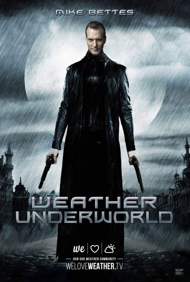 Weather_Underworld