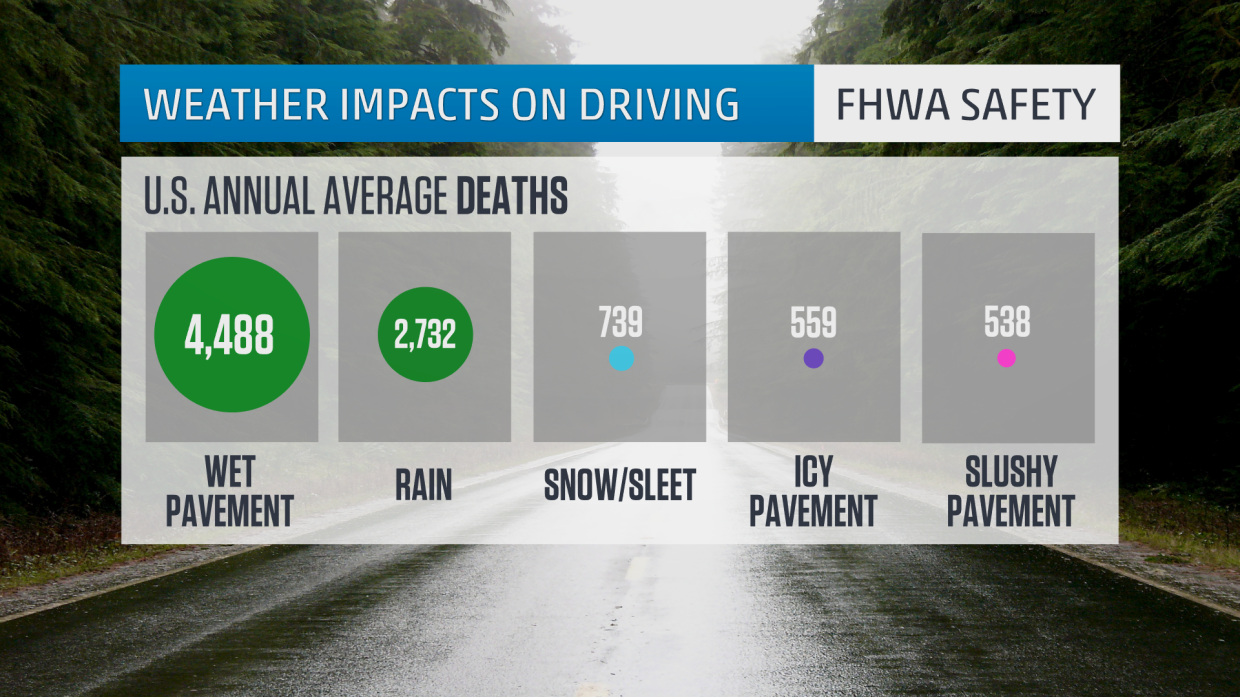 DRIVING_IMPACTS_DEATHS_full (1)