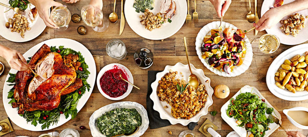 Quiz we can guess your favorite thanksgiving food weloveweather we think we know you well enough to guess your favorite food to eat during a thanksgiving feast answer the holiday related forumfinder Image collections