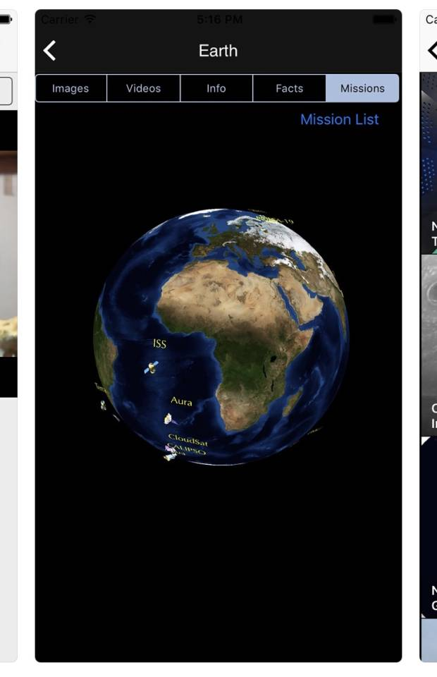 Interactive Star Map Northern Hemisphere.Love Stargazing Here Are Our Top 6 Astronomy Apps Weloveweather Tv